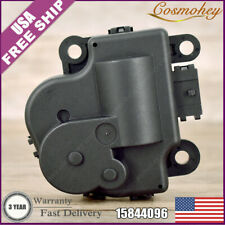 New HVAC Heater Blend Door Actuator 604-108 for Chevy Impala 2004-2010 15844096