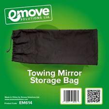 Towing Mirror Storage Bag - EM614