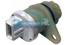 SENSORE VELOCITA FIAT DUCATO 1.9 D 50KW 68CV 04/1998>04/02