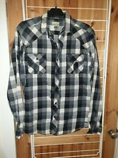 Crafted Mens Shirt Size XL