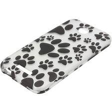 Taschen und Schutzhüllen mit Motiv für HTC Desire X Handy
