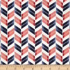 French Navy Fabric by Quilting Treasures ,100% cotton, 1649-23559-NC, BTY