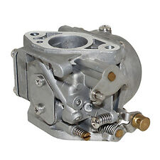 Carburetor  Yamaha 3HP 1990-2002  6L5-14301-03-00