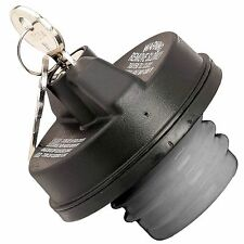 OEM Type DAEWOO, GMC Locking Gas Cap With Keys For Fuel Tank Stant 10504