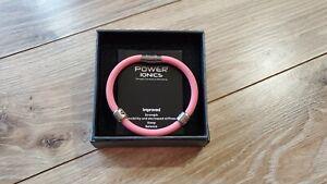 Never Used - Power Ionics Bracelet