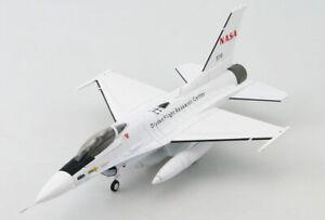Hobby Master HA3855 Lockheed F-16A Fighting Falcon, Block 15, Nasa, Edwards Afb