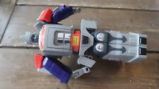 Rare Vintage Transformers G1 Galvatron