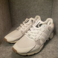 *New* adidas EQT Support RF Running Shoes White/Black/Camo BB1995 Size 10 💥💥💥