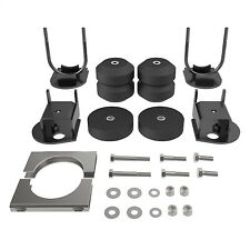 Timbren FR1504E Suspension Enhancement System Fits 15-17 F-150