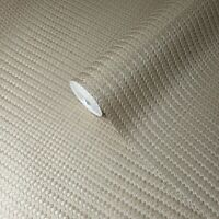 Embossed Lamborghini wicker bamboo bronze brass gold Metallic textured Wallpaper