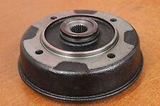 2007& Prior Kawasaki Mule 500/550/520 Rear Brake Drum for Wheel 41038-1239 OEM