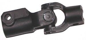 KA Mk1 steering coupling New 7257202   [WITHOUT POWER STEERING]