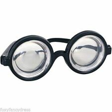 67a49e1e53 Cartoon Characters Costume Glasses