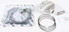 Suzuki Wiseco RM-Z450 RMZ450 RMZ RM-Z 450 Top End Kit 96mm std Bore 08-12 12.5:1
