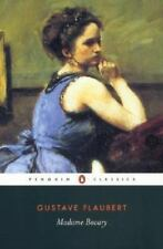 Madame Bovary (penguin Classics): By Gustave Flaubert