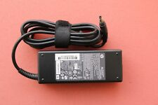 Genuine HP Laptop Charger PPP012L-E, 608422-001 613150-001 19V 4.74A 90W (N121)