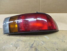 geo storm  90 91 92 93 1990-1993 TAIL LIGHT PASSENGER RH RIGHT OEM
