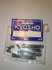 KYOSHO RD5 - UPPER ARMKIGPIN