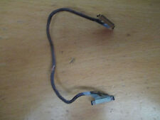 "Sony Vaio VGN TT Series 11"" Genuine LCD LED screen cable (1741)"