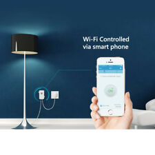 Broadlink SC1 Wifi Controller Smart Home Automation Module for Android/iOS phone