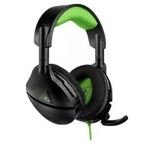 Turtle Beach Ear Force Stealth 300 Amplified Gaming Headset XBOX ONE
