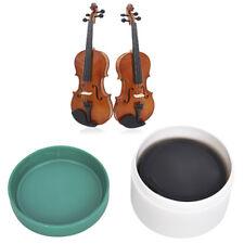 Violon arcs résine colophane cordes pour violon alto violoncelle arc *TR