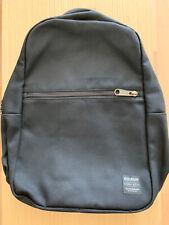 FILSON Bandera Backpack (Rucksack) BLACK SCHWARZ / NEU / MADE IN USA