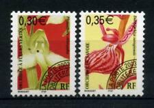 PREO 246-247 NEUF * * GOMME ORIGINALE - TB