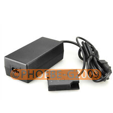 EH-5/EH-5A/EH-5B+EP-5A AC Power Adapter kit for Nikon D5200 D5100 D3200 D3100