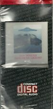 Dogole, Ian Dangerous Ground MFSL/CAFE records silver CD nouveau OVP sealed Longbox