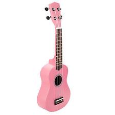 ukuleles for sale ebay. Black Bedroom Furniture Sets. Home Design Ideas