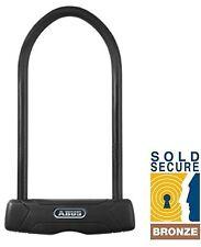ABUS Lock- Granit 460 230mm USH