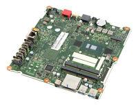 Lenovo ISKLST Motherboard 01GJ191 f/ ideacentre 300-23ISU w/ i5-6200U CPU SR2EY