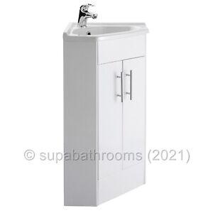 Bathroom Mirror Corner Cabinets For Sale Ebay