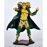 Serpentor Statue PCS Premium Collectibles Studio Figure G.I. Joe Figure NEW