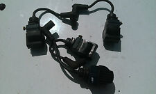 bobines d allumage 40cv mercury 40 1995