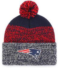 927918a5 New England Patriots'47 Brand Sports Fan Cap, Hats for sale   eBay