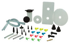 Complete Automotive Accessory Kit Mityvac MVA6000 MTY