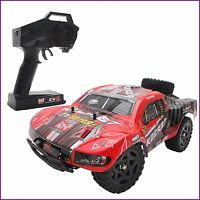 REMOTE CONTROLLED TOY Website|FREE Domain|Hosting|Traffic Fully Stocked
