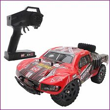 Fully Stocked REMOTE CONTROLLED TOYS Website|FREE Domain|Hosting|Traffic