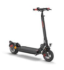 Telefunken E-Scooter »Synergie S950«, 350 W, 20 km/h, mit Straßenzulassung