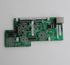 NEC UX5000 32-Resource VoIP Daughter Board 0911030 IP3WW-32VOIPDB-A1