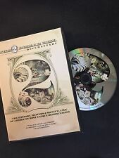 The Two Dollar Bill Documentary - official DVD for $2 bill movie NEW & sealed