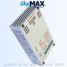 Schneider Xantrex C35 Charge Controller wind generator Hybrid solar Dump load