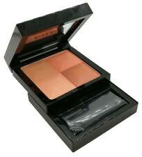 Givenchy Le Prisme Blush Powder Blush 25 In Vogue Orange 7g - New