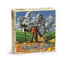 Armadora Board Game 01000 - BNIB