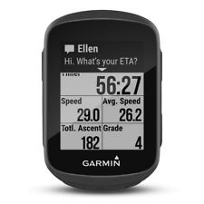Garmin Edge 130 Cycling Computer With Speed And Cadence Sensors 010-01913-05