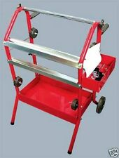 """Masking Paper Machine Delux style 18"""" $48.95 Pick Up"""