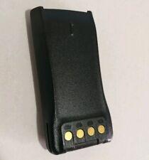 Battery model BL2008 for PD782G radio