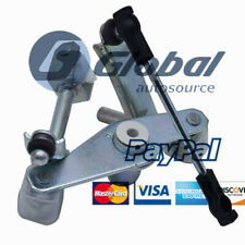 GA NEW Manual Transmission Shifter Equalizer Link For 2004-2008 CHEVY AVEO